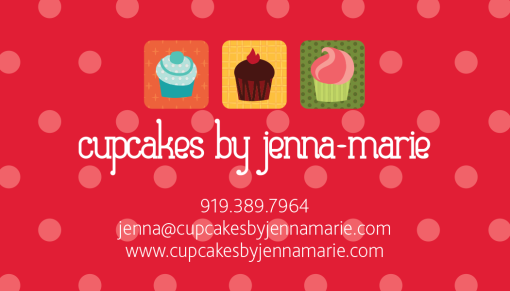 cupakes-by-jenna-marie-bus-card