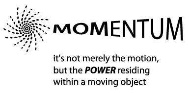 momentum-FINAL