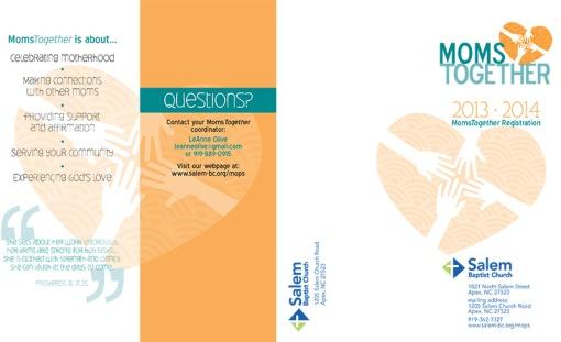 MT-brochure1