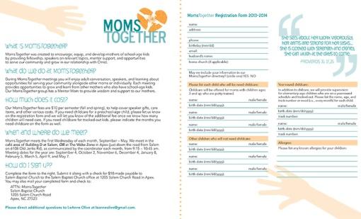 mt-brochure2