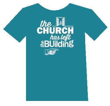 TCHLTB-shirt