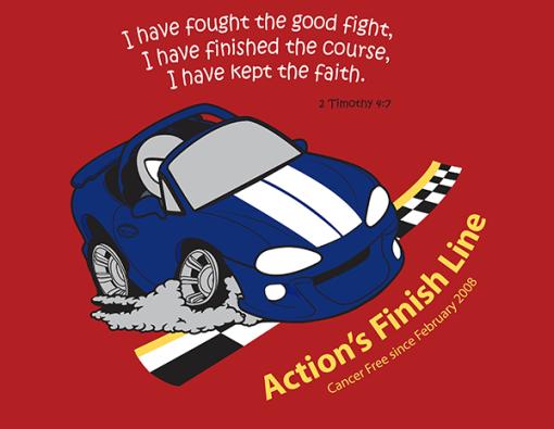 action-shirt
