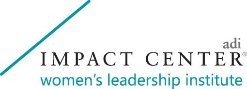 adi_impact_center_WLI_logo-final
