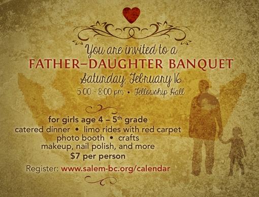 father-daughter-banquet-postcard