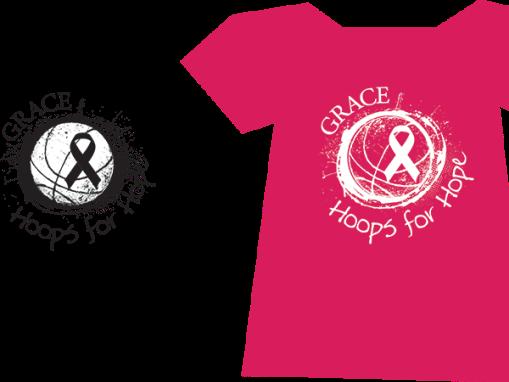 GRACE-Hoops-for-Hope