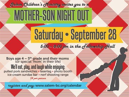 MOM-SON-NightOut