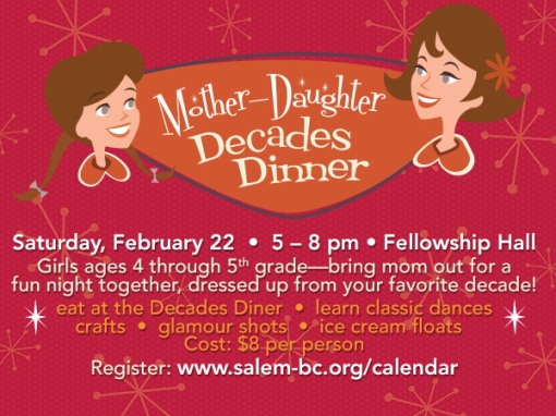 mother-daughter-dinner