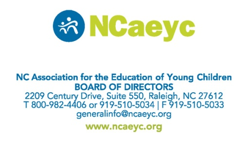 NCaeyc-bus-card-FRONT