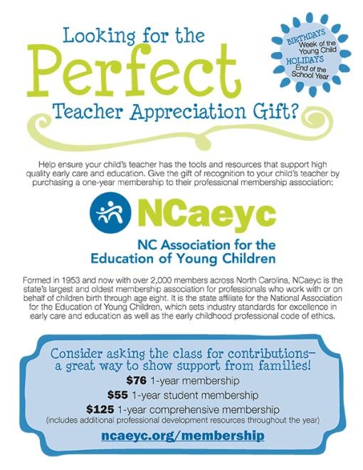 NCaeyc-Gift-Membership-Flyer-0314-1