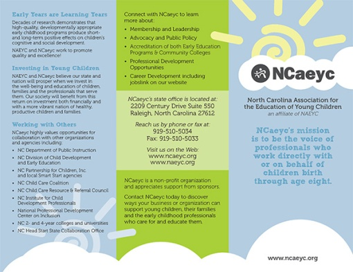 ncaeyc-information-trifold-5-12-1