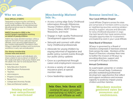 ncaeyc-information-trifold-5-12-2