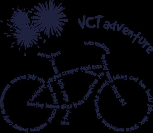 VCTfront2