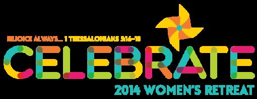 celebrate-2014