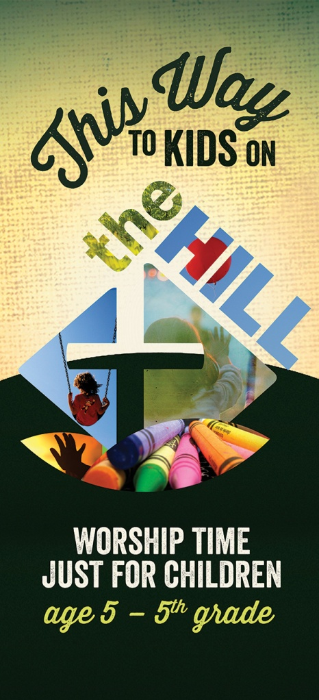 the-hill-lobby-banner2
