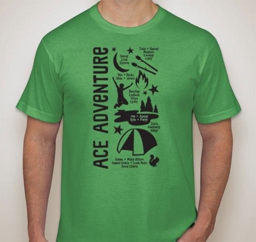 ace-shirt