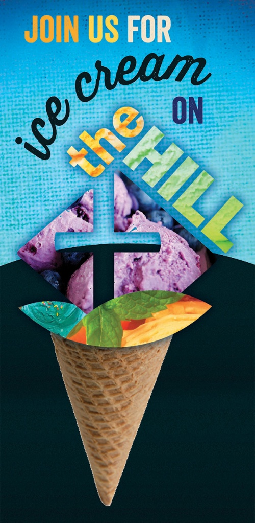 ice-cream-cone-hill