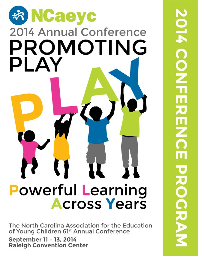 NCaeyc-2014-conf-program-1
