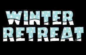 SM-winter-retreat-logo