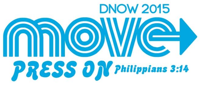 2015DNOWmove-logo