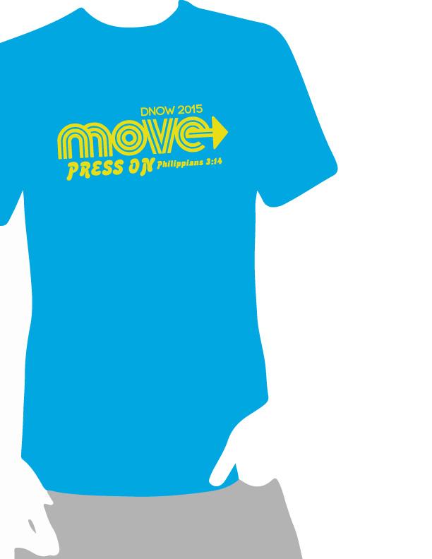 2015DNOWmove-shirt