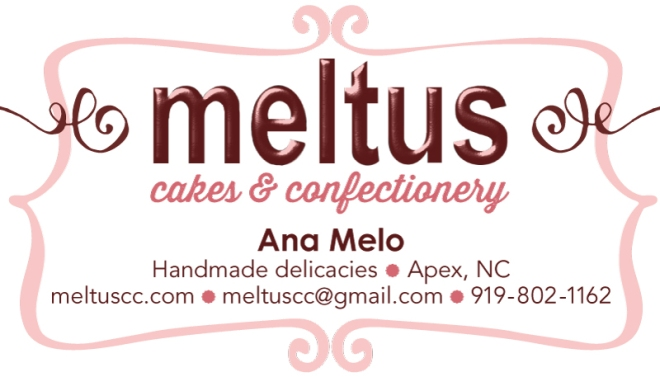 meltus-card