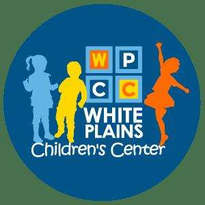 WPCC-logo-circle-transparentWEB