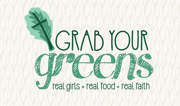 Grab-Your-Greens