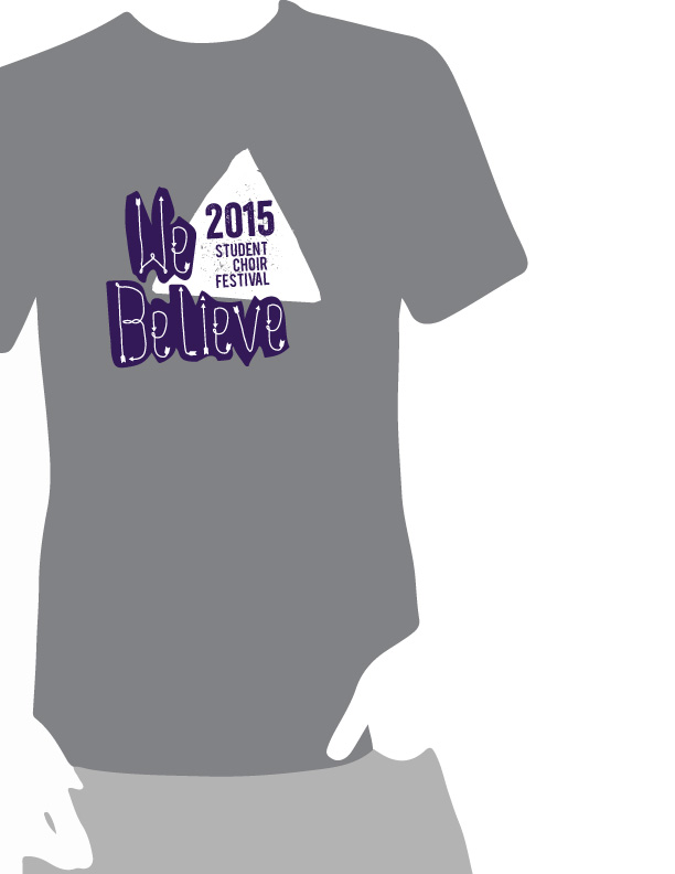 WE-BELIEVE-2015-shirt