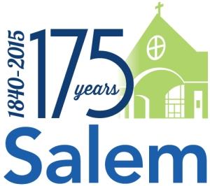 salem-175-logo-final
