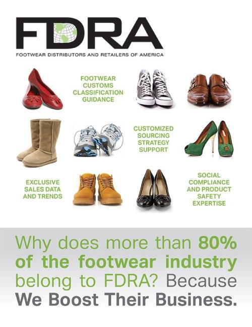 FDRA-membership-brochure