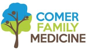 Comer-Family-Medicine_LOGO
