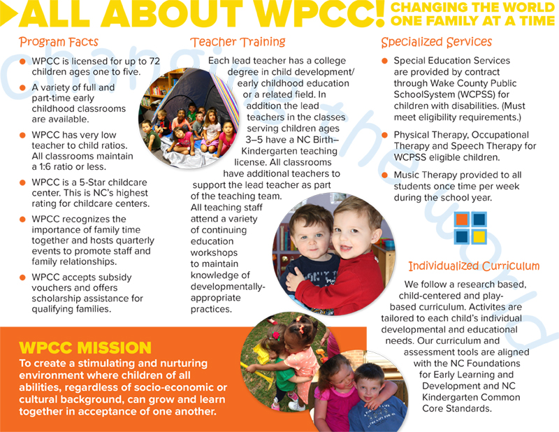WPCC-Brochure-2015-2