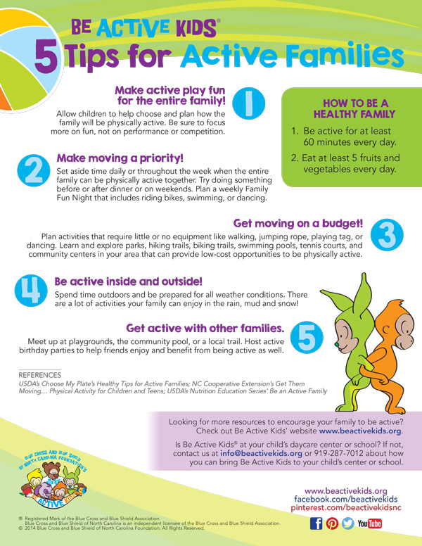5Tips_Active_Families_handout0515