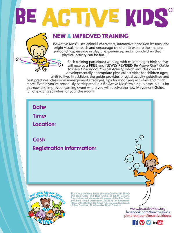 NewImproved-Training-Fillable-FLYER-021715
