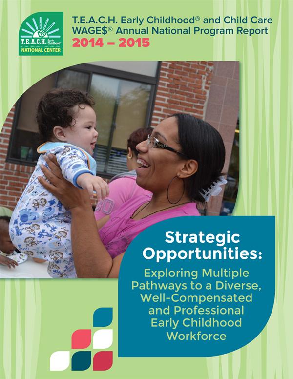 TEACH-Annual-Report-2015-1