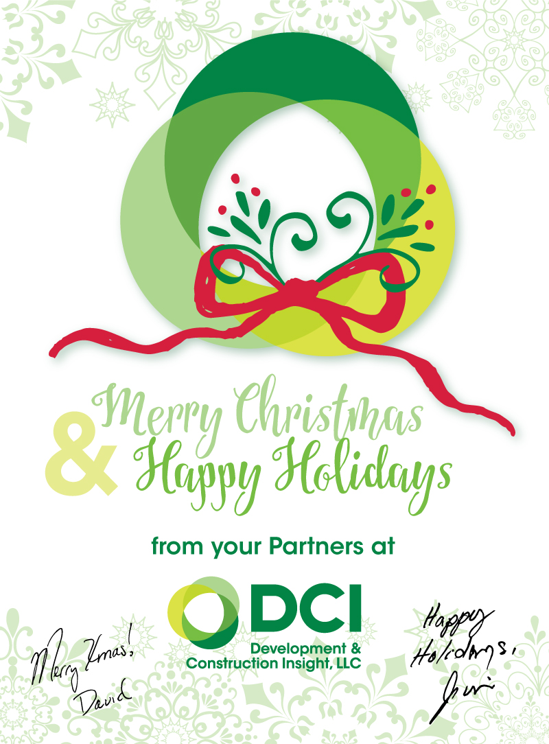 DCI-holiday-card-2015