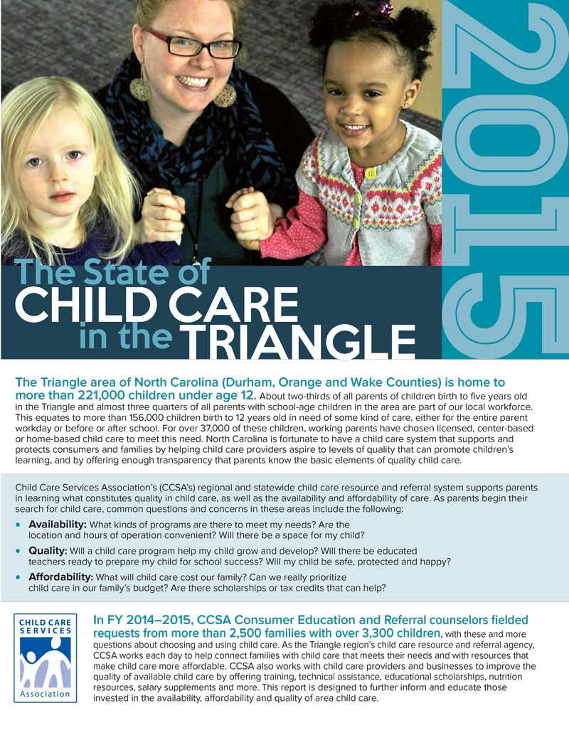 StateofChildCare2015_Triangle_online-1